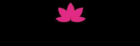 SKIN-EEZ-Logo